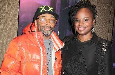 spike lee & dee rees