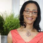 Carla Hall of ABC&#039;s &quot;The Chew&quot;