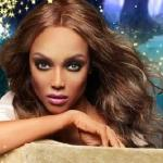 tyra_banks(2011-modelland-photo-med-wide)