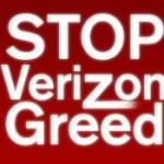 verizon_greed(2012-better-med)