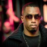 Sean-Diddy-Combs-Picture-20111