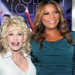 dolly_parton&queen_latifah(2011-wide)