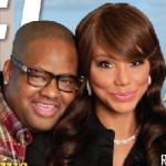 jet_mag(2012-vince&tamar-cover-big-ver-upper)