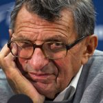 joe_paterno(2012-hand-on-chin-med-big)