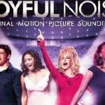 joyful_noise(2012-poster-med-wide)