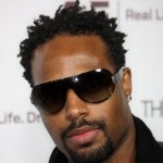 Actor Shawn Wayans turns 41 today
