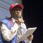 spike lee at sundance
