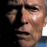 "Clint Eastwood in the Chrysler ""Halftime in America"" Super Bowl Ad"