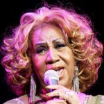 aretha franklin radio city crop
