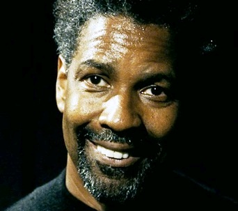 denzel washington (safe house)