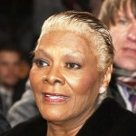 Dionne Warwick attends the 47th Golden Camera Awards at the Axel Springer Haus on Feb. 4, 2012 in Berlin, Germany