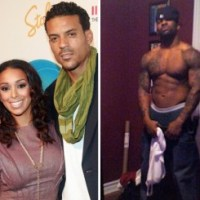 Evening Mess: LA Rapper Claims He Got Down with Gloria Govan