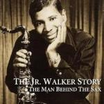 jr_walker_story(2012-book-cover-med-ver-upper)
