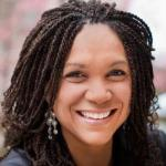 melissa_harris_perry(2012-headshot-med-upper)