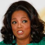 oprah winfrey crop