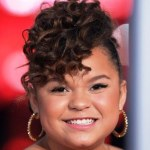 rachel crow crop