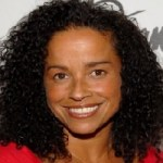 Actress Rae Dawn Chong turns 51 today