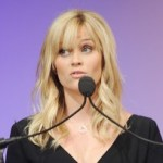 reese witherspoon crop