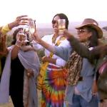 rhoa (toasting-in-africa)