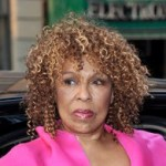 Singer Roberta Flack turns 75 today