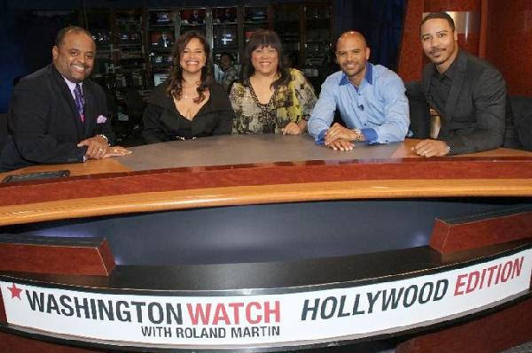 wash week hollywood panel