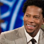 DL_Hughley_header