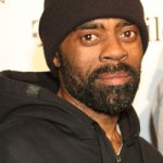 Freeway-Ricky-Ross-6-29-10