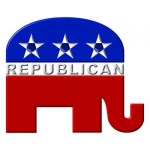 Republican-Party-300x300