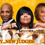 SUNDAY-BEST-NEW-JUDGES