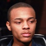 Rapper Bow Wow turns 25 today