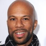 Common turns 40 today