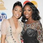 monica&brandy(2012-big-ver-upper)