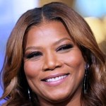 queen latifah crop