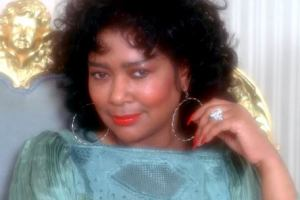 sylvia-robinson-456-092911