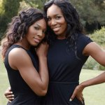 venus_and_serena