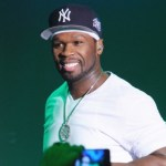 102811-music-50-cent