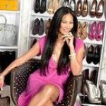 Kimora-Lee-Simmons-JustFab