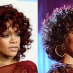 Rihanna-Frontrunner-to-play-Whitney-Houston