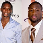 chris-bosh-and-dwayne-wade_prphotos