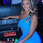 evelyn-lozada-club-play-miami