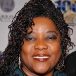 loretta_devine(2012-headshot-big-ver-upper)