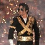 michael_jackson(2012-big-upper)