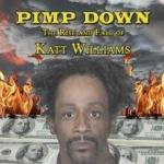 pimp_down(2012-cover-med-upper)