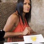 sheree-whitfield-1