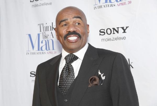 steve_harvey