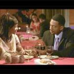 vivica_a_fox&bill_bellamy(2012-med-wide)