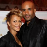 Boris-Kodjoe-Wife-Nicole