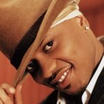 Singer Donell Jones is 39 today