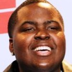 SeanKingston