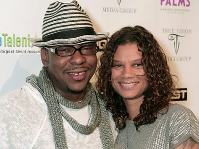 bobby brown & alicia etheridge